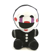 "The Puppet - Five Nights at Freddy's 7"" Plush"