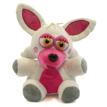 "Mangle - Five Nights at Freddy's 9"" Plush"