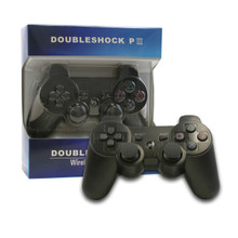PS3 Wireless OG Controller Pad - Black (Hexir)