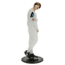 "Jin - BTS 6"" Acrylic Stand Figure"