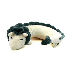 "Haku - 14"" Spirited Away Neck Pillow"
