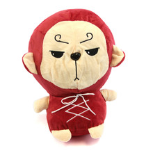 "Monkey King - A Korean Odyssey 13"" Plush"