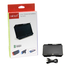 Switch External Backup Battery Pack (Hexir)