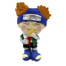 """Choji Akimichi - Naruto 12"""" Plush"""