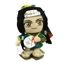 """Haku - Naruto 8"""" Plush"""