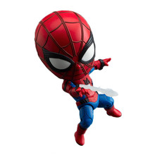 """Spider-Man - Spider-Man: Homecoming 3"""" Droid Action Figure"""