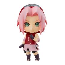 """Sakura Haruno - Naruto 3"""" Interchangeable Figure"""