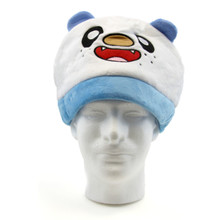 Oshawott - Pokemon Cosplay Hat