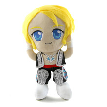 "Vaan - Final Fantasy 12"" Plush"