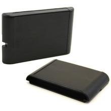 Sega Genesis Snap-On Cartridge Case (Hexir)