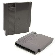 NES Screw-On Cartridge Case (Hexir)