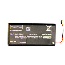 Nintendo Switch Internal Battery Pack for Joy-Con Controllers (Hexir)