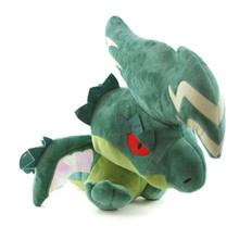 "Astalos - Monster Hunter 10"" Plush"