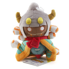 "Taranza - Kirby Super Star Medium 9"" Plush (San-Ei) 1682"