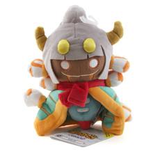 "Taranza - Kirby Super Star Medium 9"" Plush (San-Ei) 1682"