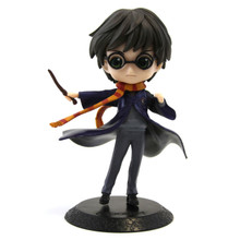 "Harry Potter - Harry Potter 6"" Figure"