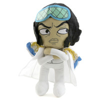 "Aokiji - One Piece 10"" Plush"