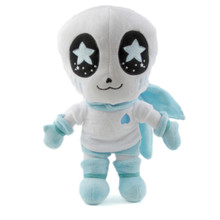"Sans - Undertale 11"" Plush"