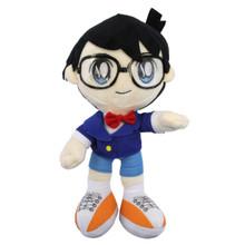 "Conan Edogawa - Detective Conan 12"" Plush"