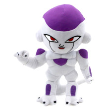 "Frieza - Dragon Ball Z 9"" Plush"