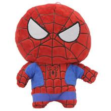 "Spiderman - Marvel 8"" Plush"