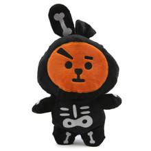 """Halloween Cooky - BTS BT21 12"""" Plush"""