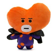 "Halloween Tata - BTS BT21 10"" Plush"