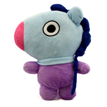 "Mang - BTS BT21 10"" Plush"