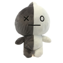 "Van - BTS BT21 10"" Plush"