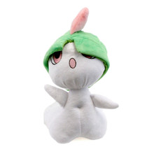 "Ralts - Pokemon 11"" Plush"