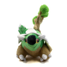 "Torterra - Pokemon 10"" Plush"
