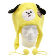 Chimmy - BT21 Cosplay Hat