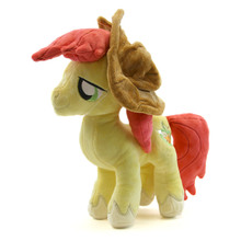 "Bright Macintosh - My Little Pony 12"" Plush"