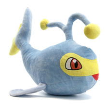 "Lanturn - Pokemon 12"" Plush"