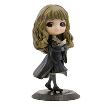 "Harry Potter - Hermione Granger 6"" Figure"