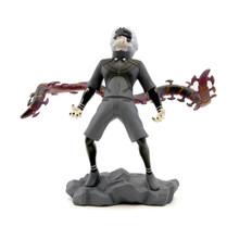 "Kaneki Ken Centipede - Tokyo Ghoul 6"" Action Art Figure"