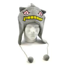 Banette - Pokemon Cosplay Hat