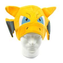 Charizard - Pokemon Cosplay Hat