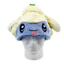 Jirachi - Pokemon Cosplay Hat