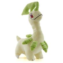 """Bayleef - Pokemon 12"""" Plush"""