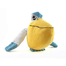 "Pelipper - Pokemon 9"" Plush"