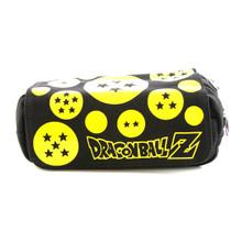 Dragon Balls - DragonBall Z Clutch Wallet