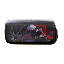 Ken Kaneki - Tokyo Ghoul Clutch Wallet