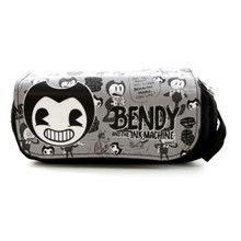Bendy - Bendy and the Ink Machine Clutch Wallet