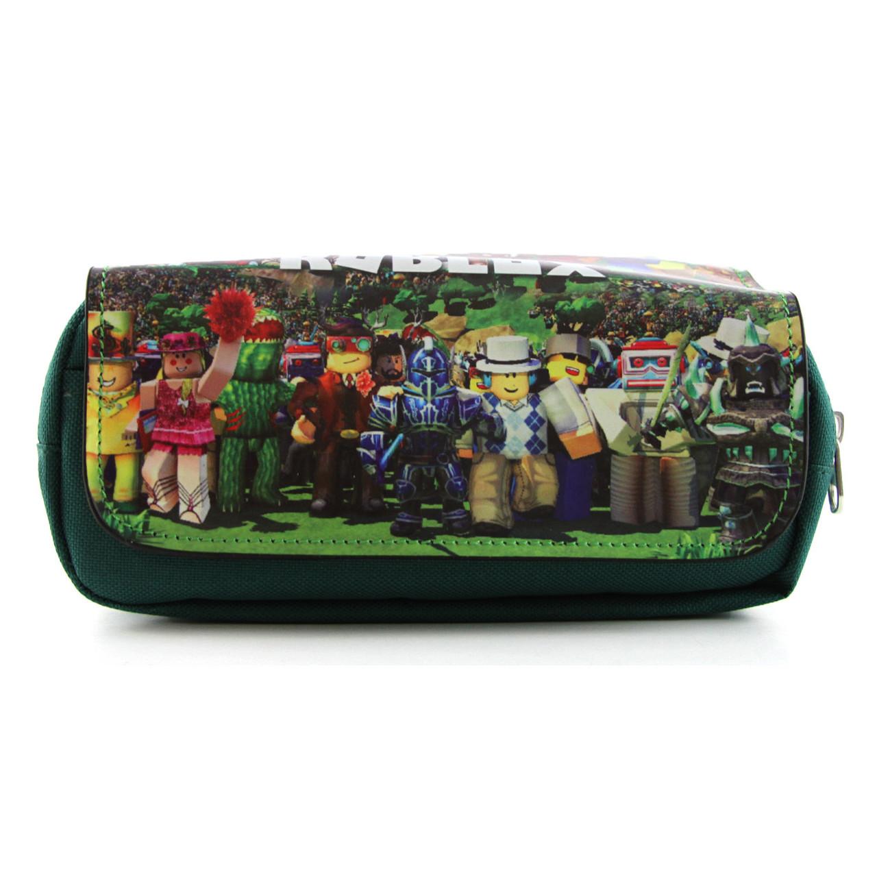 Buy Roblox Characters Roblox Clutch Wallet Hexir Com