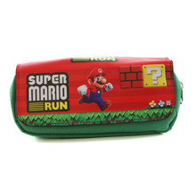Super Mario Run - Super Mario Bros Clutch Wallet