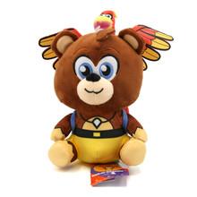 """Banjo & Kazooie - Banjo-Kazooie 6"""" Plush (Stubbins) RA-PL-001"""