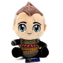 "Atreus Loki - God of War 6"" Plush (Stubbins) PS-PL-107"