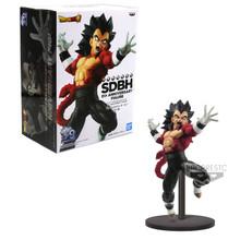 """Super Saiyan 4 Vegeta - DragonBall Super 7"""" SDBH Figure (Banpresto)"""