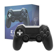 PS4 Elite Controller Pad - Black (Sades)